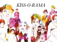 Kiss-O-Rama